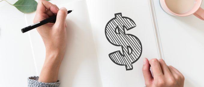 Welche Bedeutung hat Geld für dich?