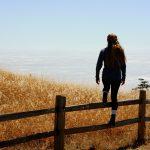 Hindernisse und innere Blockaden überwinden: der wichtigste Schritt